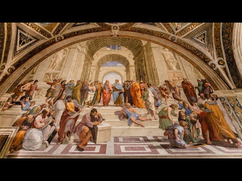 Rome Skip the Line: Vatican Museums Walking Tour including Sistine Chapel