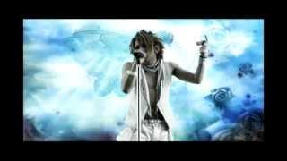 2009年9月22日発売シングル。 日本テレビ系「フットンダ」10月エンディ...