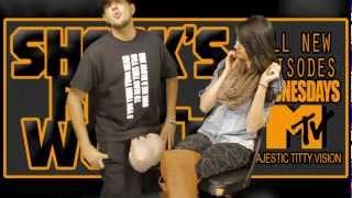shooK on3 - [Don't Fu[$]k Up Our Beats 5] - Hip Hop Robinhood (Official Video)