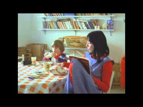 The Shining (Official Movie Trailer)