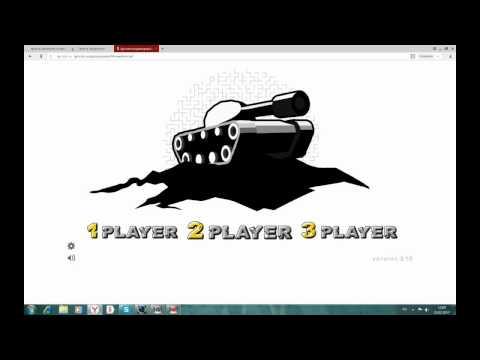 Танки онлайн — играть бесплатно в игры на флеш