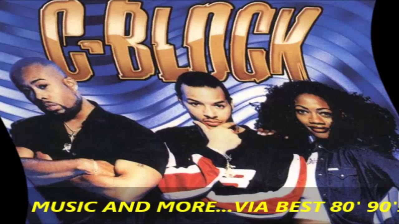 c block so strung out remix ibiza 2015 youtube. Black Bedroom Furniture Sets. Home Design Ideas
