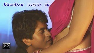 Nindiya Udal Ba   निंदिया उड़ल बा   Baba Rangila   Indu Sonali, Udit Narayan   Bhojpuri Hot Songs
