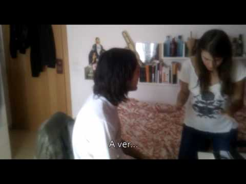 La grabación from YouTube · Duration:  2 minutes 1 seconds
