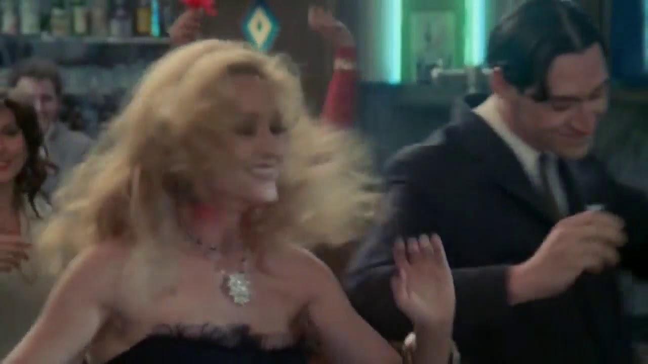 Download Massara -  Margherita (1979)