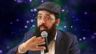 הרב יעקב בן חנן - על מי נאמר שהוא נעקר מן העולם?