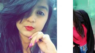 OMG A NEW MODEL | hello YouTube Shanaya SETHIA | mini tiny model