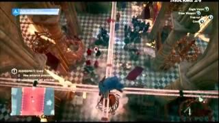 """""""Игропром"""": Assassin's Creed Unity"""
