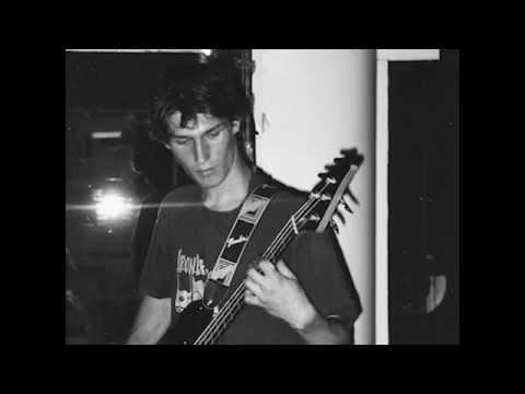 ZGROOP - L'histoire d'un ado