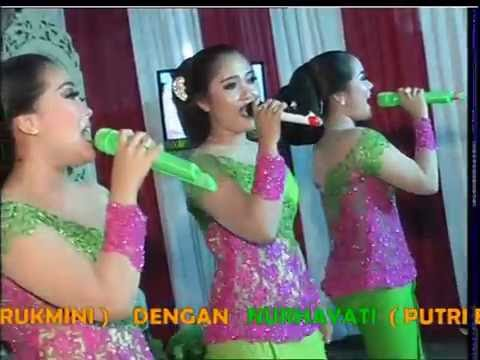 sambalado-penyanyi-cantik-tanti-jamilla-indri-jare-ibnu-gunungkidul-di-jupuk-3-iki-rampung