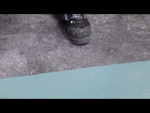 Floortec 2K-Purolid
