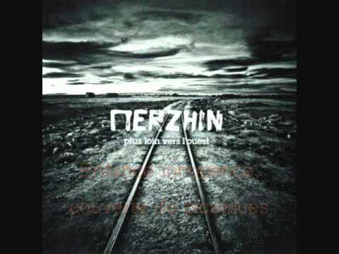 Merzhin - Sweet guerilla - ( french rock music w lyrics )