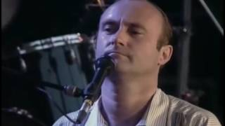 Phil Collins - Do you remember HQ Berlin 1990