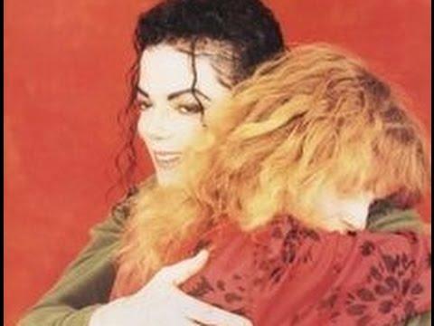 #1 Exclusive Footage! Michael Jackson & Karen Faye Secret Relationship! Rare Collection