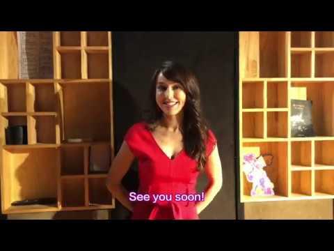 Announcement Trailer for Muse Dash by Stefanie Joosten