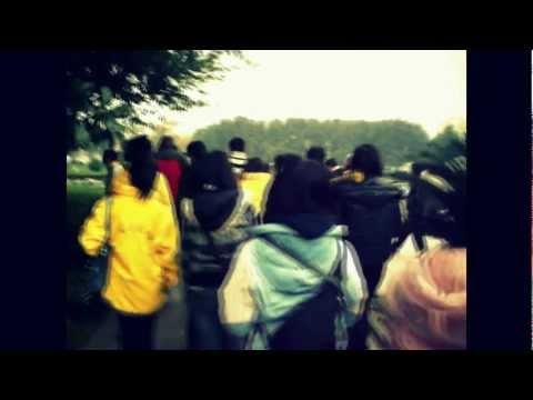 Wuhan Camp 2011-2012