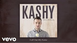 call out my name mp3 download