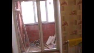 Продам - однокомнатную квартиру - ул. Лукина, 5(Продам - однокомнатную квартиру - ул. Лукина, 5 Продается квартира в кирпичном доме с индивидуальным отоплен..., 2016-02-20T09:21:15.000Z)