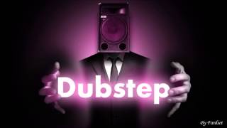 Dubstep Mix #35 Most Epic and Awesome Dubstep of August 2013 - Dj Mixcraft