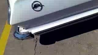 1963 impala 350 dual quads