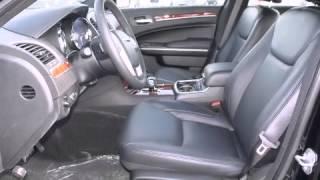 2014 Chrysler 300 Para La Venta en Taylor TX 76574