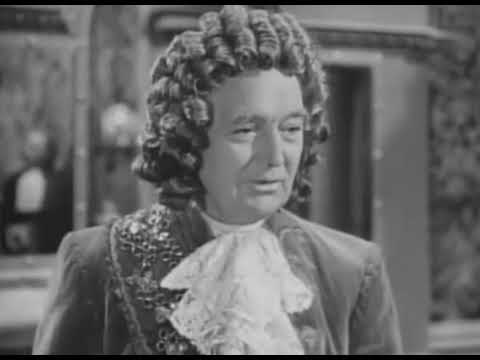 Captain Kidd (1945) | Full Movie | HD