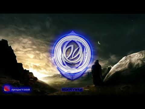 The best Techno HandsUP! 2018♫ MegaMix 21Jun-【Hands up ,Nightcore,Trance & Dance 】 (espeYdddt DJ)