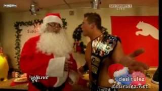 Desirulez.net| WWE Raw - 21st Dec - Part 7