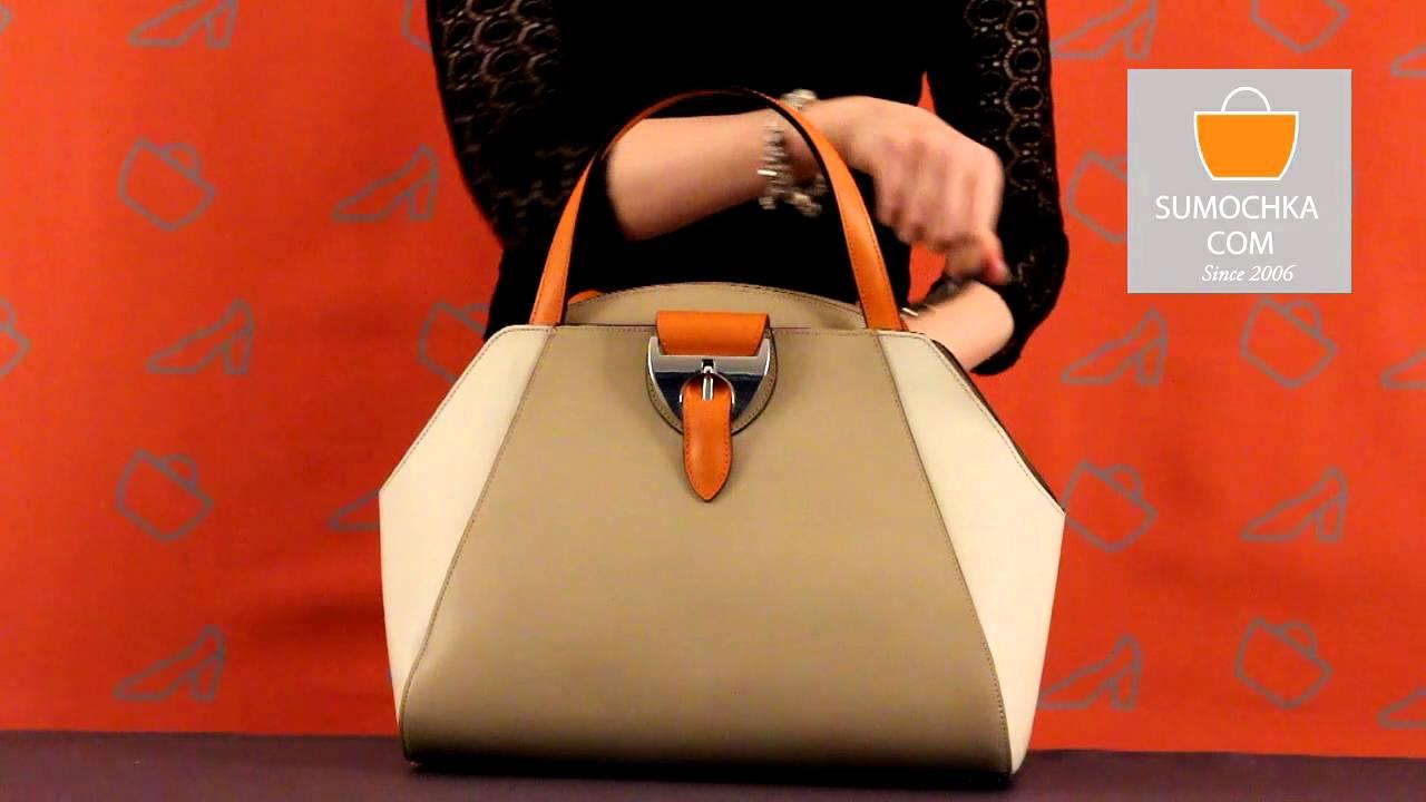 Nicoli Handbag Galleries