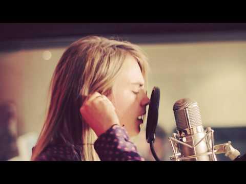 Will Heard & Cara Delevingne - 'Sonnentanz' (Sun Don't Shine) Acoustic Session