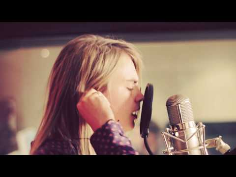 Will Heard & Cara Delevingne - 'Sonnentanz' (Sun Don't Shine) Acoustic Session