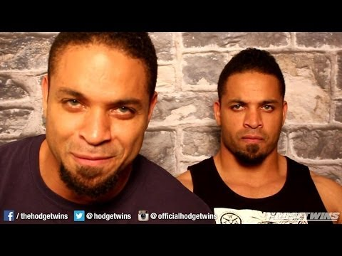 Popular Supplements Tested Positive For Steroids And Banned Substances @hodgetwins