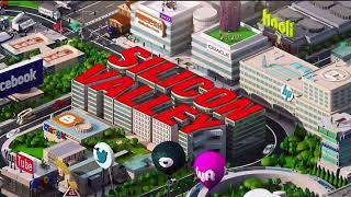 Silicon valley serie descargar