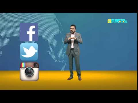 Qnet New Welcome Pro Video