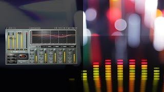How to Get Your Dance Tracks Louder