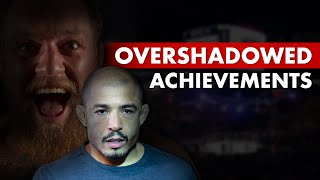 top-10-most-overshadowed-mma-fighters
