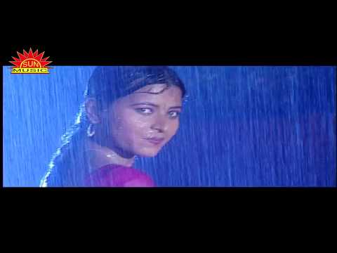 Jhipi Jhipi Megha Barasha Re || Super Hit Video Song|Srikant Gautam Modern Hits|Sun Music Album Hits