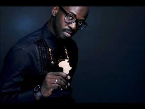 2ba264af5b9 Black Coffee ft Manoo Type Beat Prod by Dj Abza - YouTube