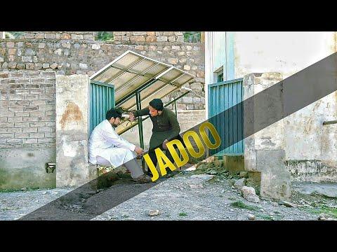 Jadoo | Star Vines | Darra Adam Khel | 2018 | Funny Video