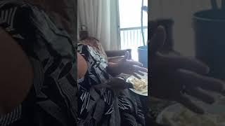 Elias trombadinha devolve minha batata!