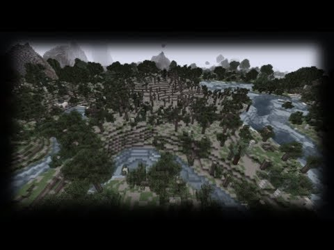 Upcoming NuclearCraft feature    world irradiation! - feedthebeast