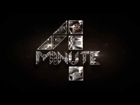 4MINUTE - Coming Soon Ver1
