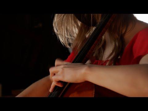 Gailey: Mountainweeps - Arlen Hlusko