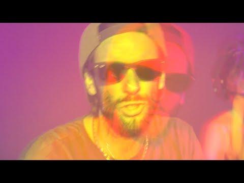 TRB - Silenzio (prod. Charco Beez - Official Video)