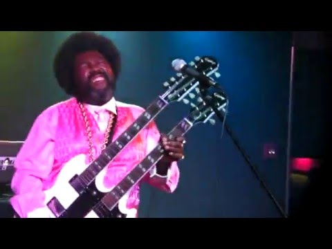 AFROMAN  - Colt 45 Tumbleweed