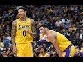 Los Angeles Lakers Vs Chicago Bulls NBA Full Highlights 16th January 2019 mp3