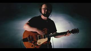 Nick Mintenko - Idle Time (LIVE)