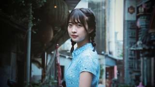 11月20日発売!! サイン本、幸愛ちゃんと2SHOT写真や2SHOT動画も撮影で...