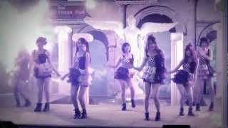 """""""Lumiere"""" cover T-ARA @ audition """"Photo Hut Idol Contest"""""""