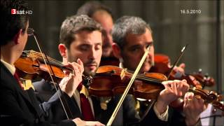 Play Sinfonia, For Strings & Continuo In G Major, Rv 149
